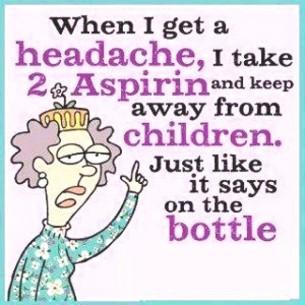 granny migraine.jpg